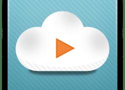 Instalar Nuvola Player en Debian o Ubuntu