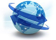 Acceder a servicios restringidos geograficamente