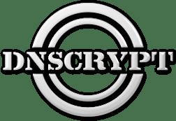 Instalar DNSCrypt en Linux ubuntu y Windows