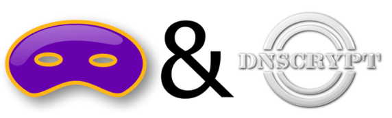 Usar DNSmasq para mejorar el rendimiento de DNSCrypt