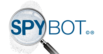 Bloquear la recopilación de datos de Windows con Spybot Anti-Beacon